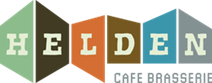 logo-helden